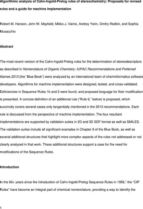 Thumbnail image of CIP_proposals_and_implementation_ChemRxiv_2018.05.24b.pdf
