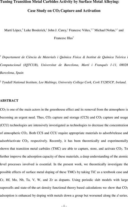 Thumbnail image of CO2BimetTMCsv3_forChemrxiv.pdf