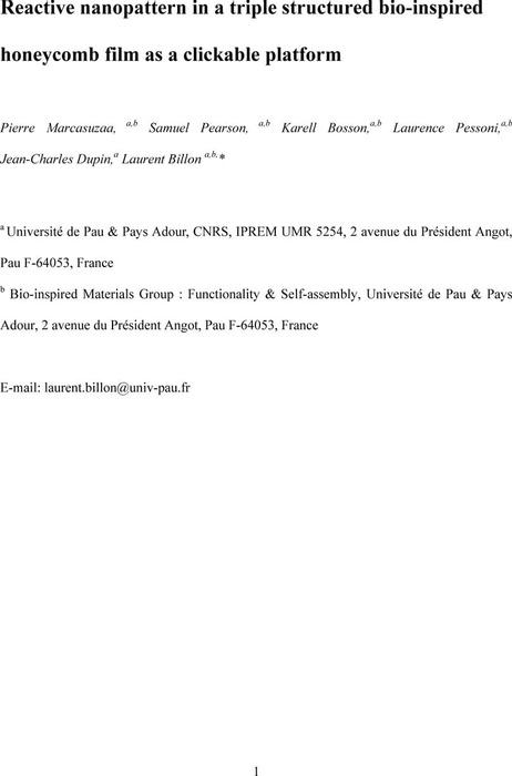 Thumbnail image of 180625TriplestructureHCfilm_ChemRxiv.pdf
