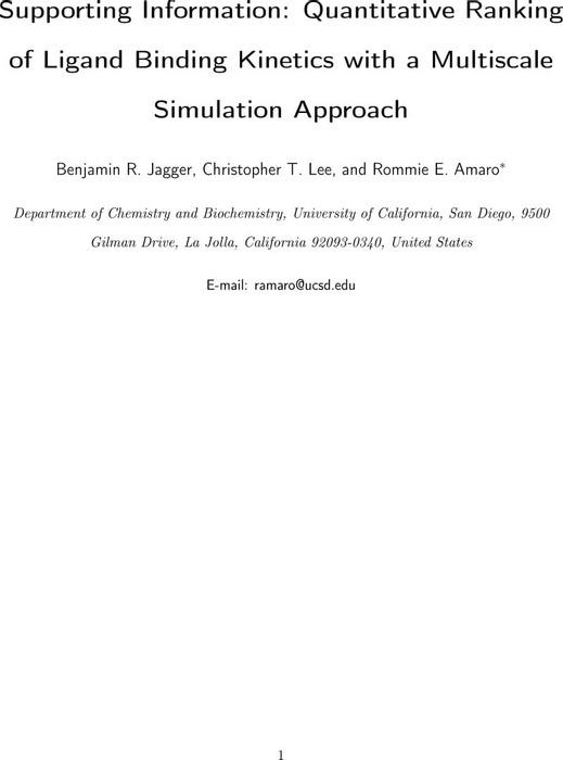 Thumbnail image of bcd_SI.pdf
