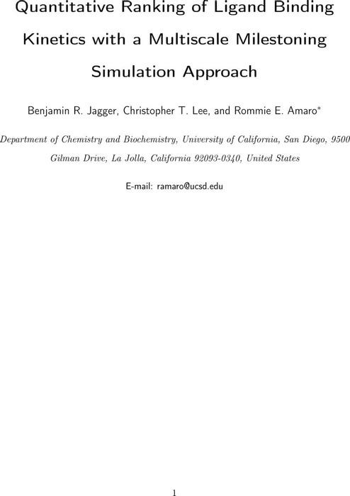 Thumbnail image of BCD.pdf