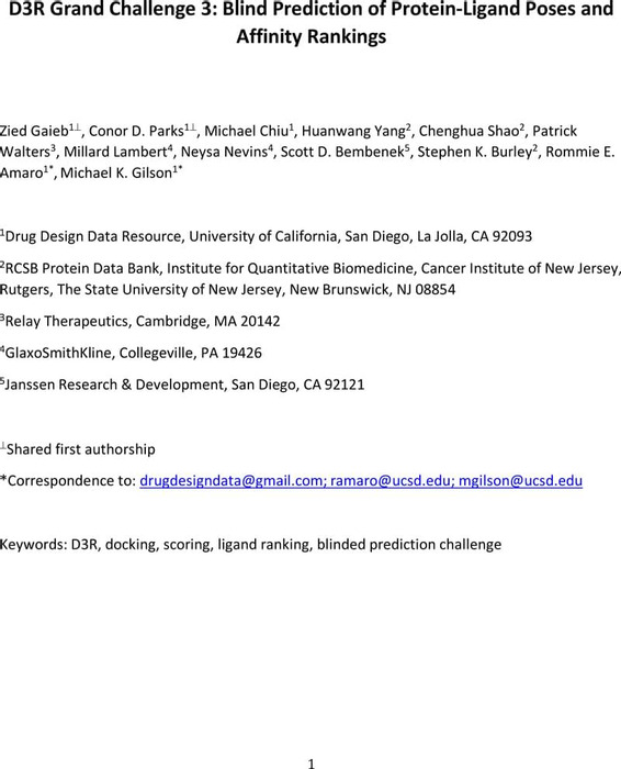 Thumbnail image of GC3_paper_submission_all.pdf