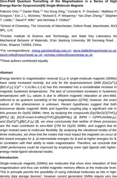 Thumbnail image of preview.pdf