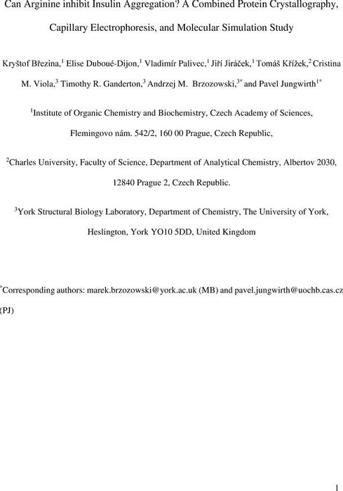 Thumbnail image of ms.pdf
