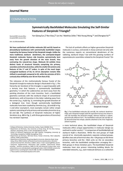 Thumbnail image of RSC_xu16clean_for_ChemRxiv.pdf