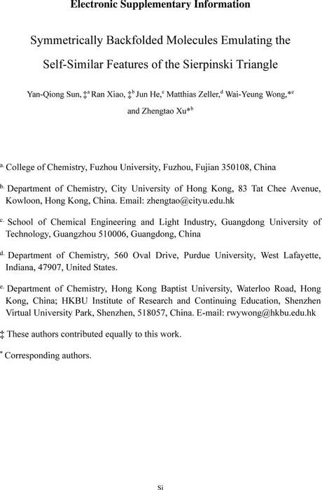 Thumbnail image of RSC-sup info xu6.pdf