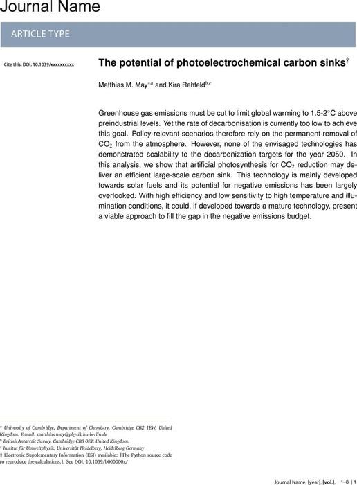 Thumbnail image of neg_emissions_pec.pdf