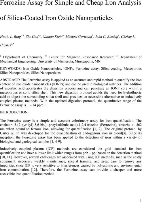 Thumbnail image of 2018Jul13_FerrozineManuscript_SUBMITTED.pdf