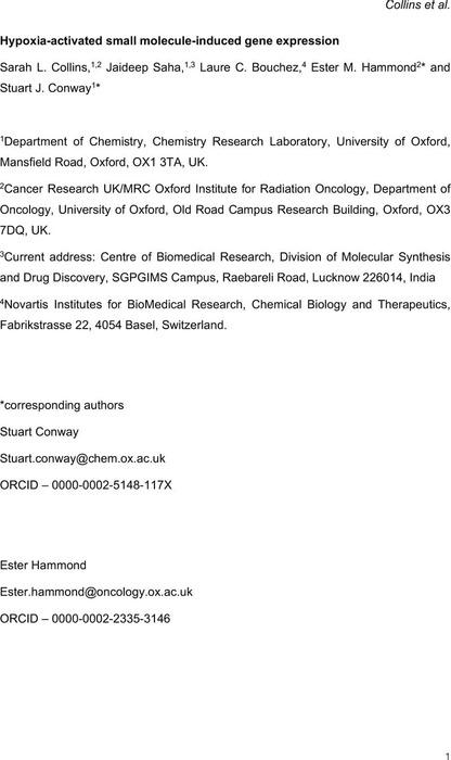 Thumbnail image of Collins et al.pdf