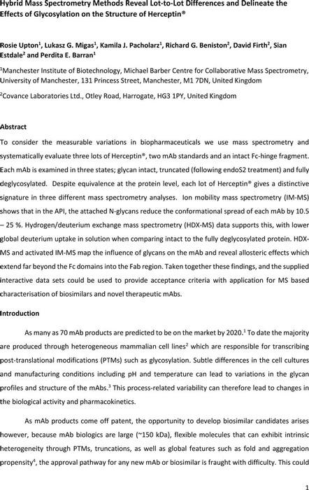 Thumbnail image of Upton_et_al_2018_sub.pdf