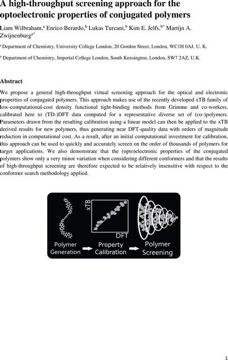 Thumbnail image of PolyScreenchemrxiv20180615.pdf