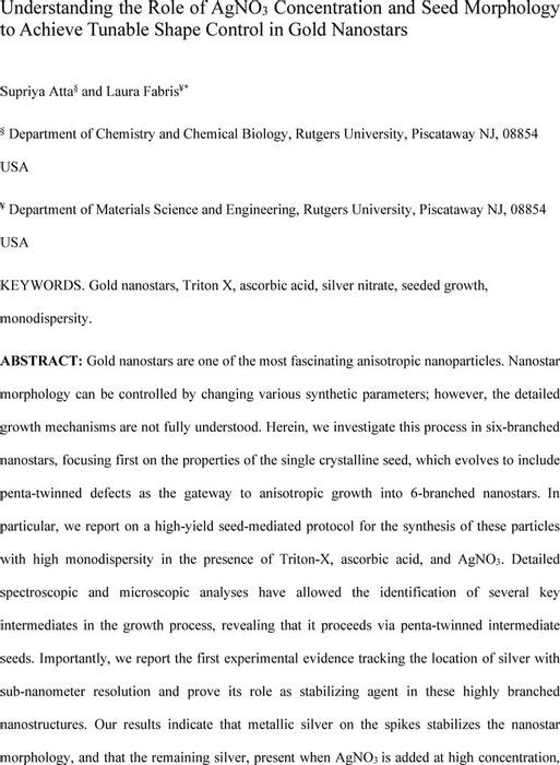 Thumbnail image of ChemRxiv_Atta_Fabris.pdf