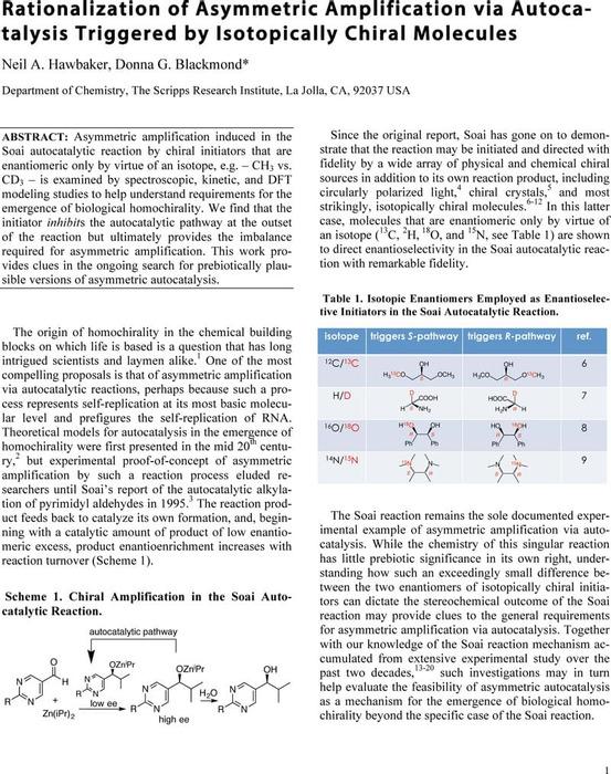 Thumbnail image of updatedversion2.pdf