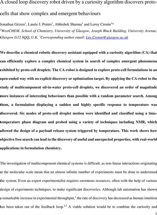 Thumbnail image of Dropfactory_v53.pdf