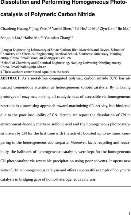 Thumbnail image of Manuscript-2018-08-13.pdf