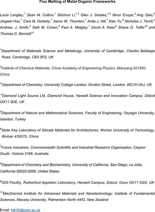 Thumbnail image of Flux Melting MOFs.pdf