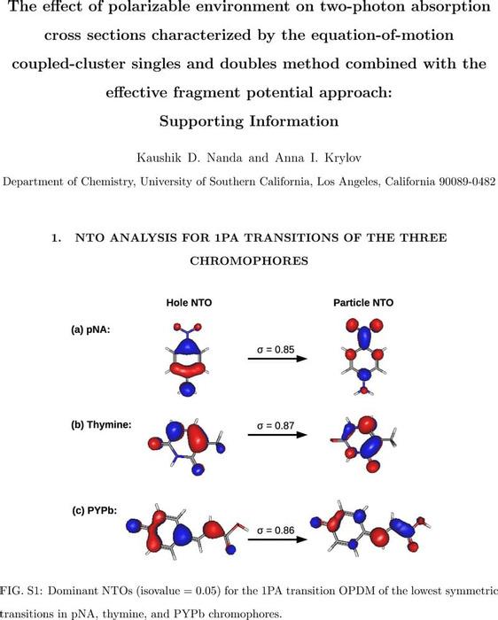 Thumbnail image of si-1f.pdf
