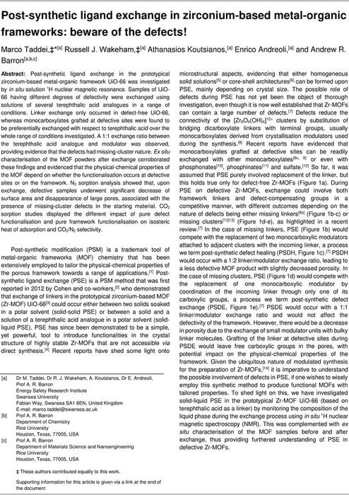 Thumbnail image of 5590876.v3.pdf