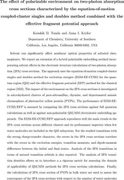 Thumbnail image of qmefp-2pa-rev1.pdf