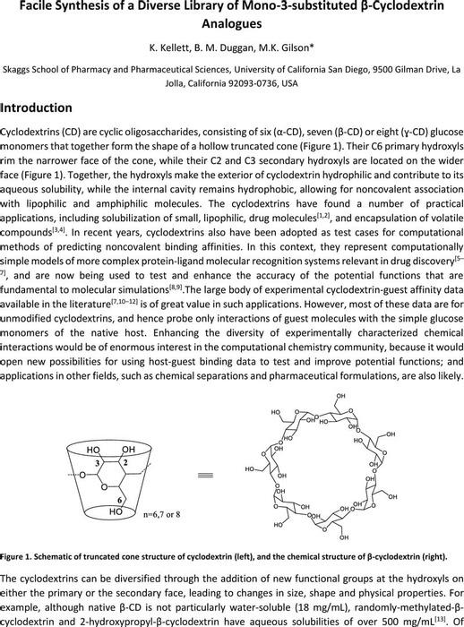 Thumbnail image of Gilson_CD_synthesis.pdf