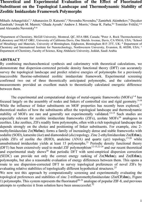 Thumbnail image of manuscript_archived.pdf