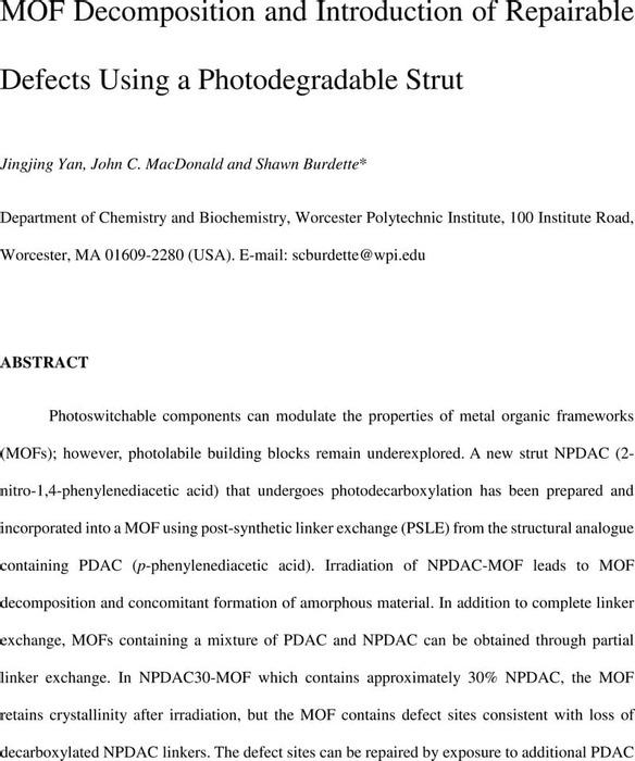 Thumbnail image of Photolabile MOFs.pdf