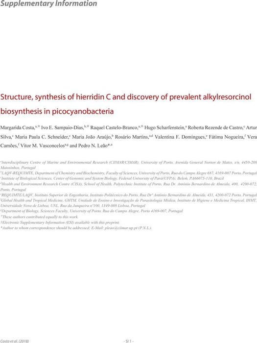 Thumbnail image of Preprint_Costa_et_al_2018_SI_v1.pdf