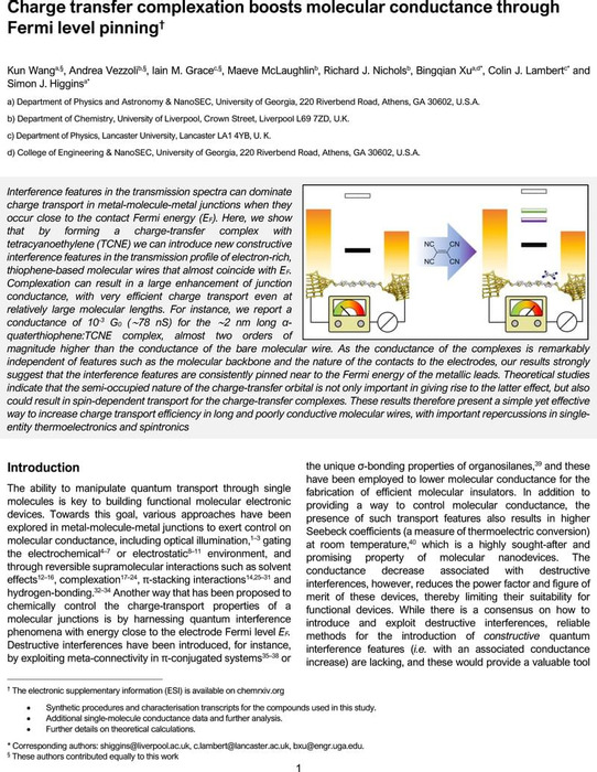 Thumbnail image of WANG_FermiLevelPinningCT.pdf
