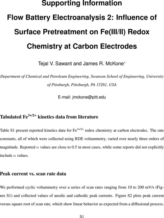 Thumbnail image of Flow Battery 2- SI.pdf