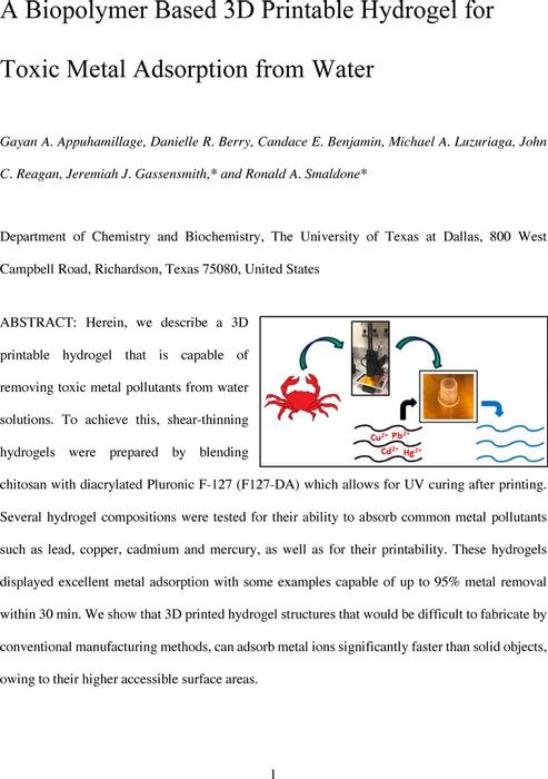 Thumbnail image of UTDallas-MS-JJG-RAS.pdf