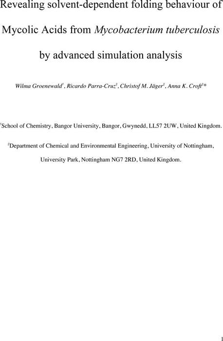 Thumbnail image of RMA_AdvSim_wgrpccmjakc.pdf