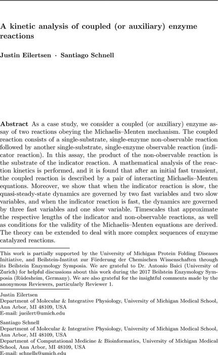 Thumbnail image of sm_7-preprint.pdf