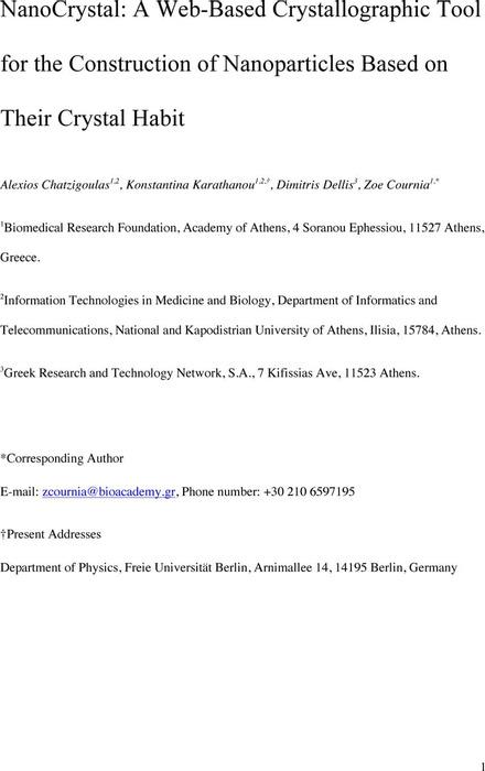 Thumbnail image of NanoCrystal_22.8.pdf