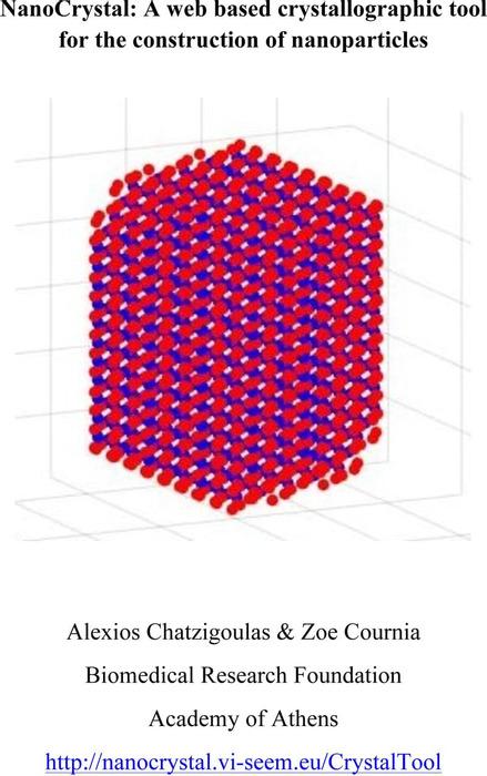 Thumbnail image of manual.pdf
