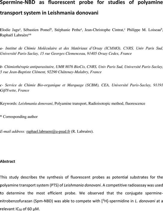 Thumbnail image of ChemRxiv_Jagu et al.pdf