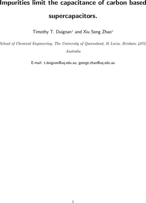 Thumbnail image of graphitecapacitance.pdf