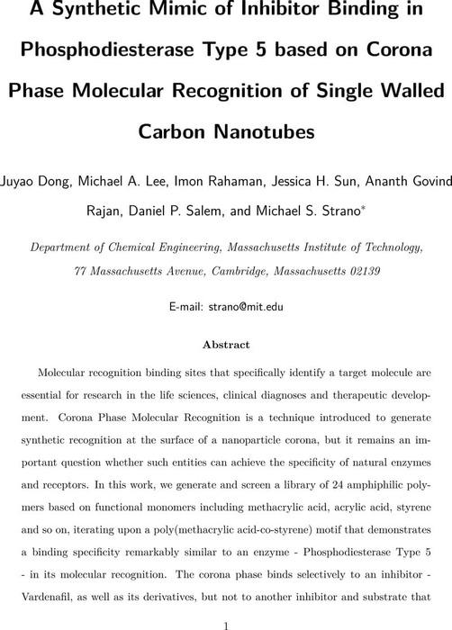 Thumbnail image of ChemRxiv submission 1030.pdf
