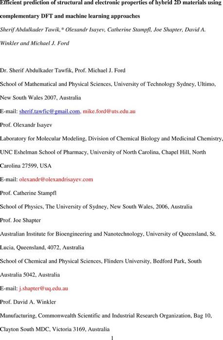 Thumbnail image of article_v18.pdf