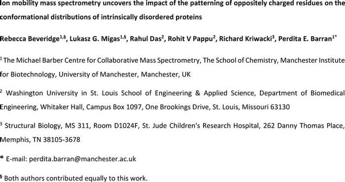 Thumbnail image of SI beveridge_migas_biophys_p27_sub.pdf