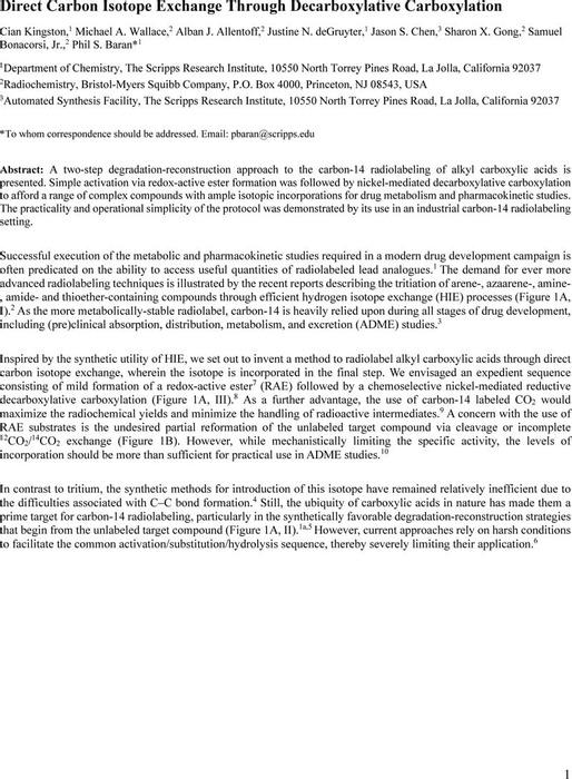 Thumbnail image of Manuscript ChemRxiv.pdf
