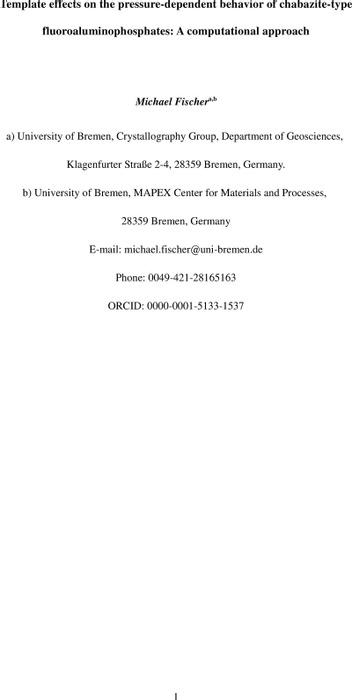Thumbnail image of Fischer_CHA-AlPOs_pressure_2018_main_revision1.pdf