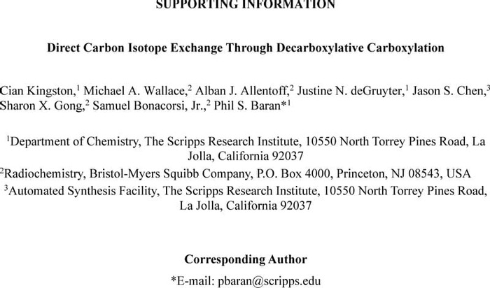 Thumbnail image of Supporting Information ChemRxiv.pdf
