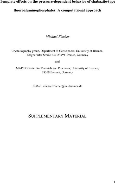 Thumbnail image of Fischer_CHA-AlPOs_pressure_2018_SupplementaryMaterial.pdf