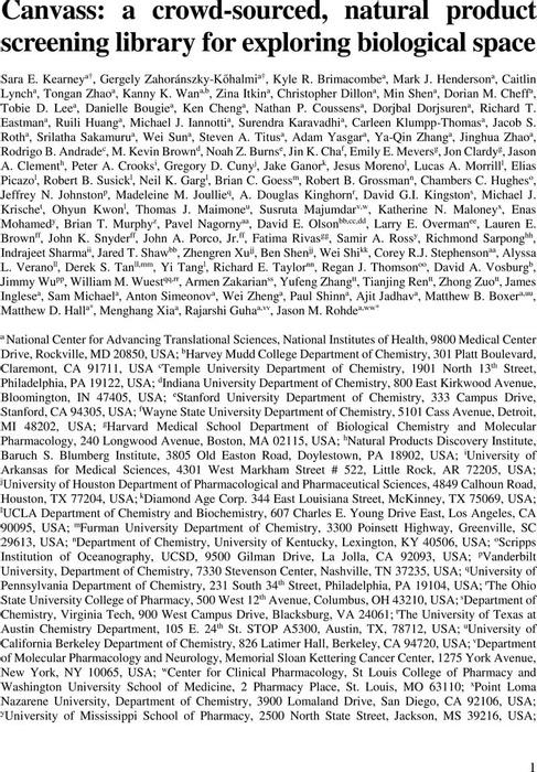 Thumbnail image of Canvass Manuscript.pdf
