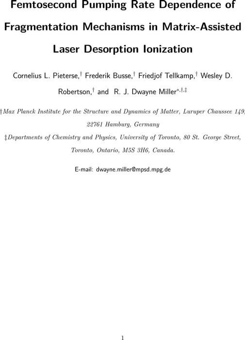 Thumbnail image of ACLPaperV6.pdf