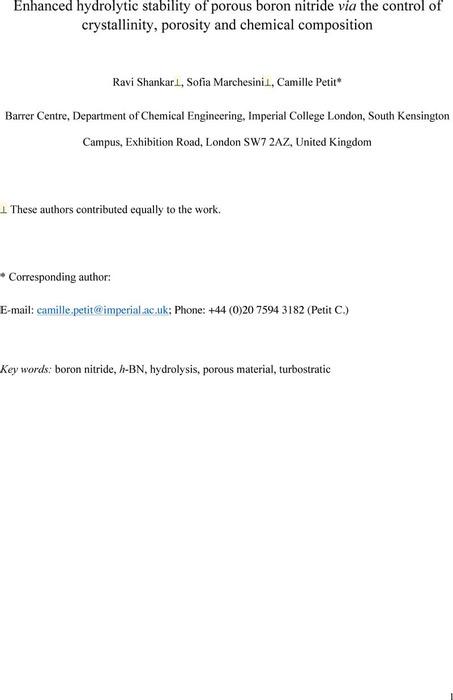 Thumbnail image of ChemXRiv Manuscript_BN water_041218_Final.pdf