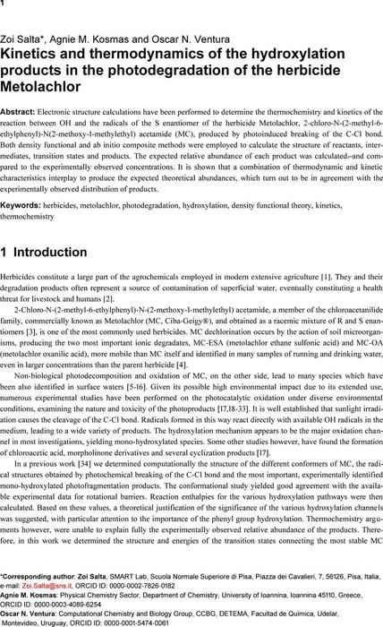 Thumbnail image of Kinetics_20181203_5thRev.pdf