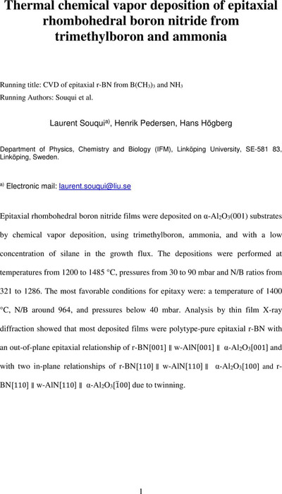 Thumbnail image of tmbp_JVSTA_LS_final.pdf