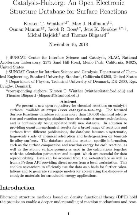Thumbnail image of catalysis_hub_database.pdf