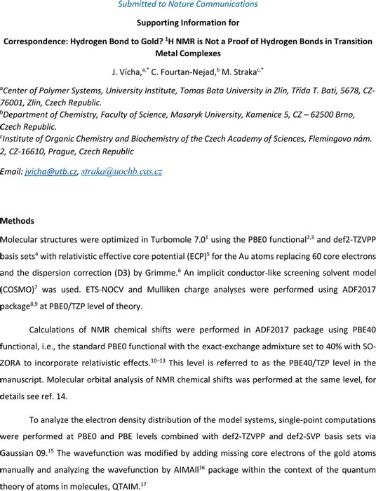 Thumbnail image of SI_natcom_2018.pdf